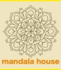 Manda House LOGO