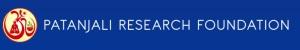 Patanjali Research Foundation_LOGO